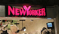 Franchise-new-yorker_min