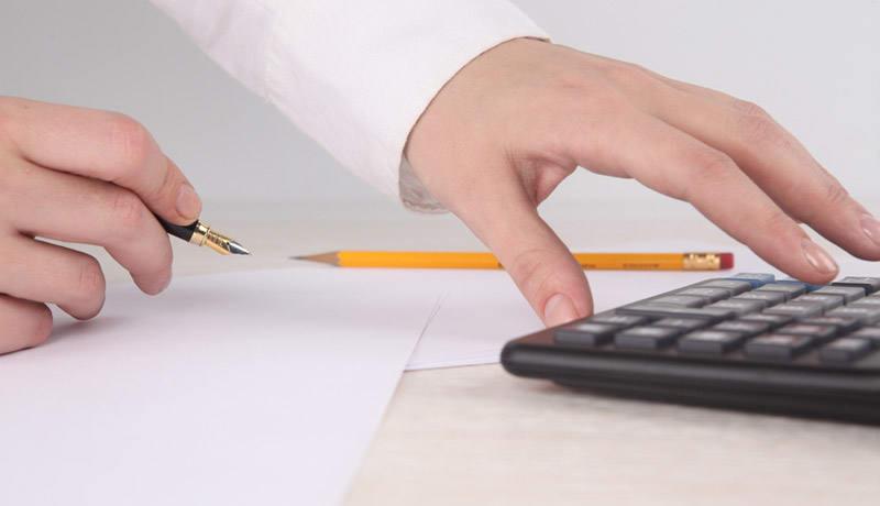 Подробный перечень документов для регистрации ООО