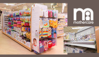 mothercare_min