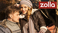 zolla_min