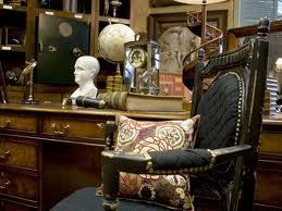 Франшиза мебели