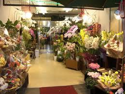 Цветочный бизнес-3