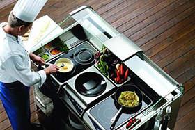 catering оборудование