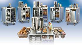 catering оборудование_2