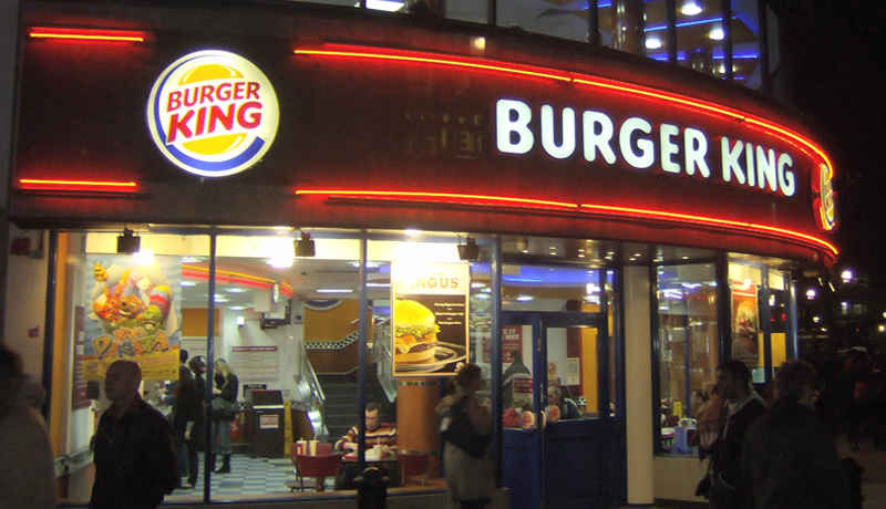 franchise-burger-king.jpg