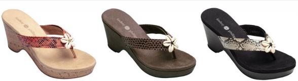 обувной бизнес отзывы