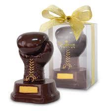 шоколадные фонтаны_2