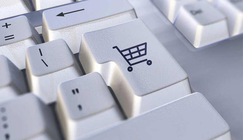 Biznes-plan-dlya-internet-magazina.jpg