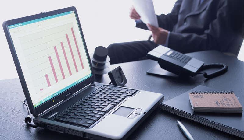 Biznes-plan-dlya-malogo-biznesa.jpg