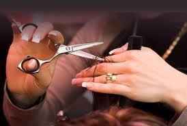 Готовый бизнес план парикмахерской