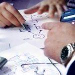 Производственный план бизнес-плана