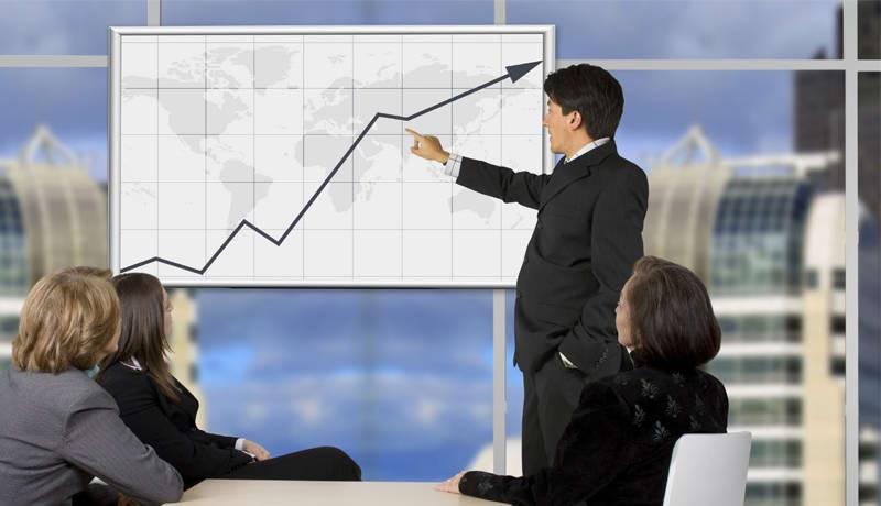 для презентаций бизнес картинки