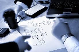 Юридический план бизнес-плана