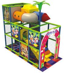 бизнес-план игровой комнаты_1