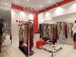 бизнес-план магазина одежды_1