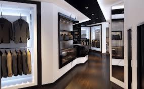 бизнес-план магазина одежды_3