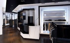 бизнес-план магазина одежды_4