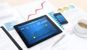 бизнес-план_5