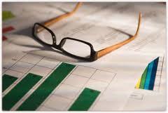 бизнес-план_7