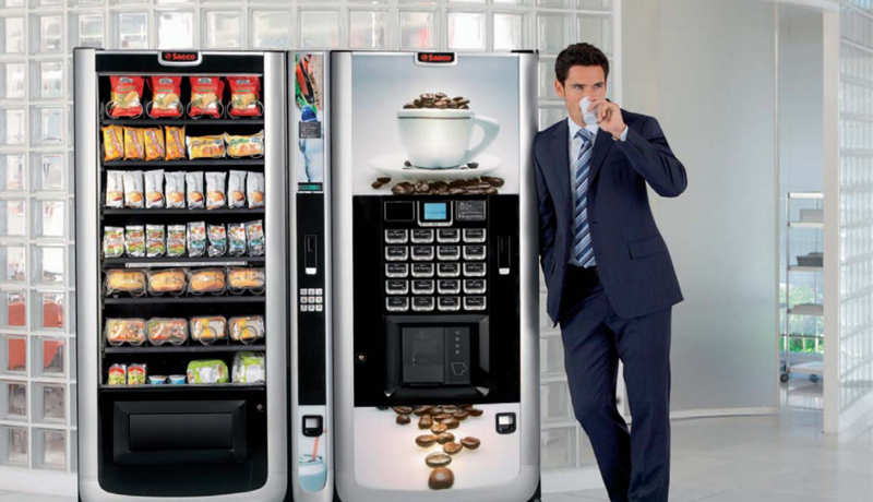 kofejny-e-avtomaty-.jpg