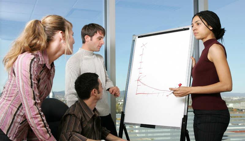 prezentatsiyu-biznes-plana.jpg