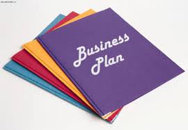 составление бизнес-плана-2