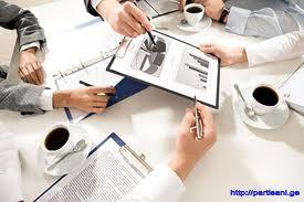 составление бизнес-плана_1