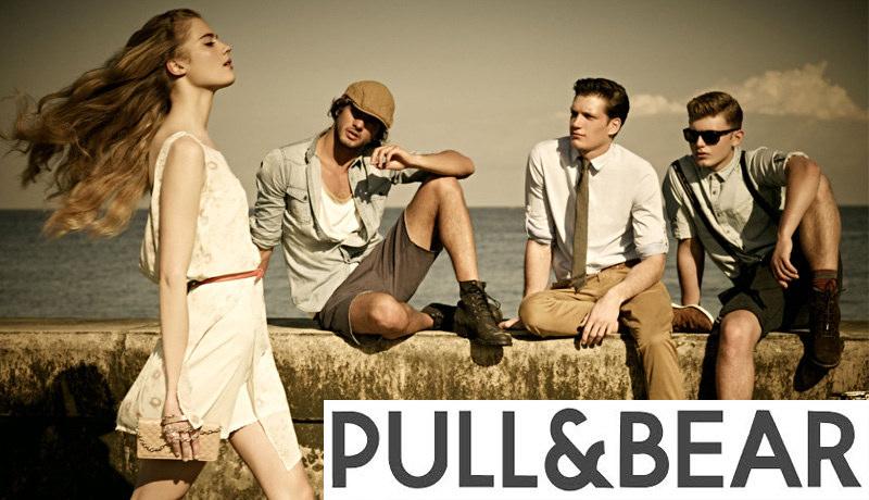 Pull-Bear