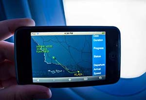 flight_стартап FlightAware