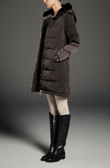 Massimo Dutti Одежда Официальный Сайт