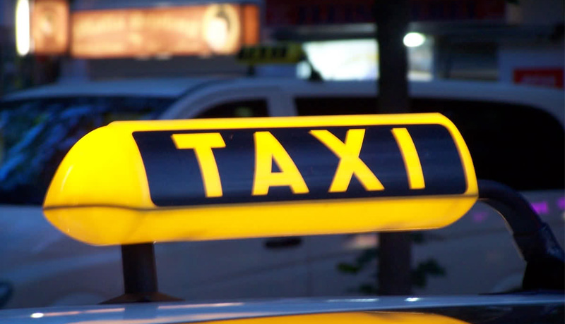 Бизнес-план такси. Скачать бесплатно