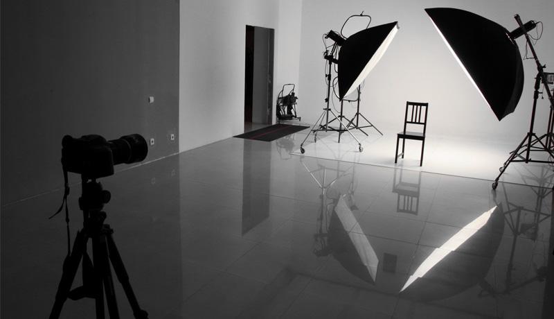 Biznes-plan-fotostudii.jpg