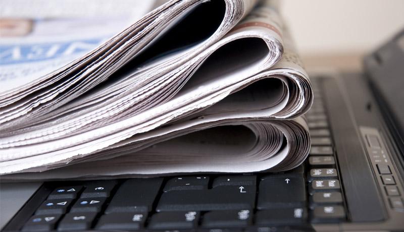 Biznes-plan-gazety-.jpg