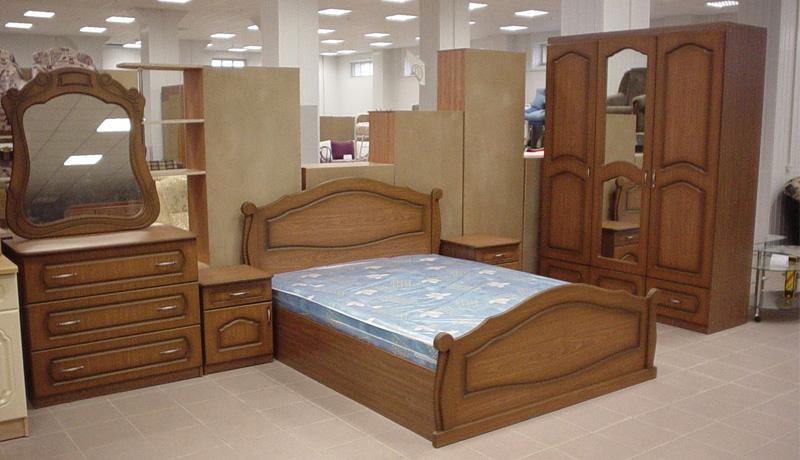 Бизнес-план производства мебели. скачать бесплатно.