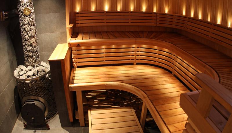Biznes-plan-sauny-.jpg