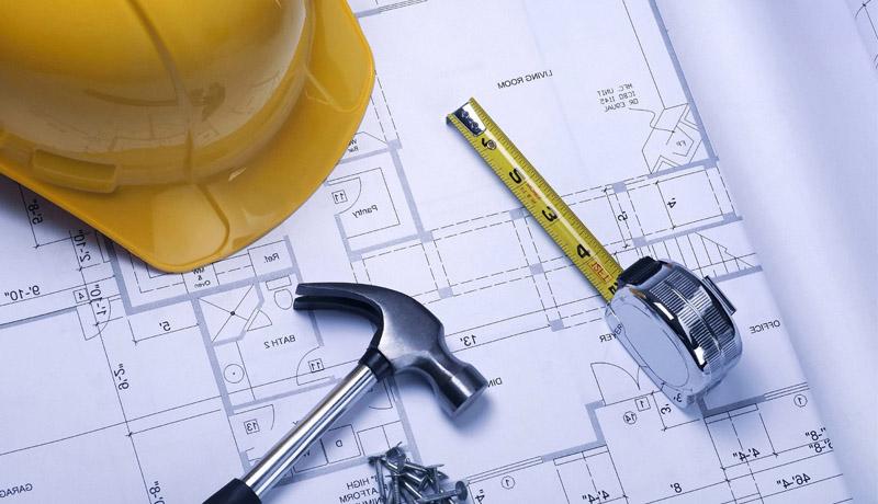 Бизнес-план строительной фирмы