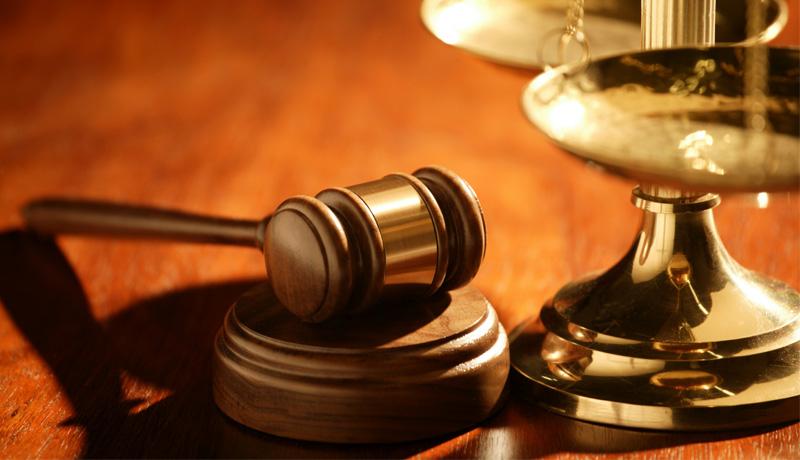бизнес план для юридической фирмы образец