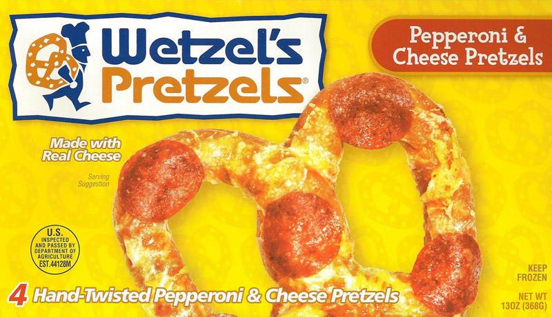 Franshiza-Wetzel-Pretzels.jpg