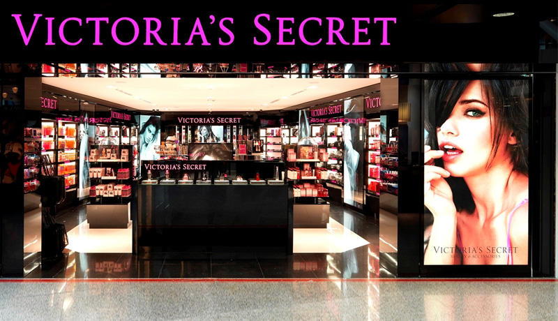 Victorias-Secret.jpg