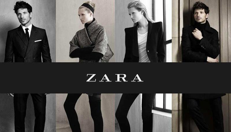 Zara_brand