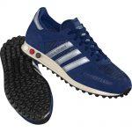 каталог_Adidas_2013-2014_17