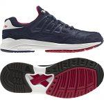 каталог_Adidas_2013-2014_23