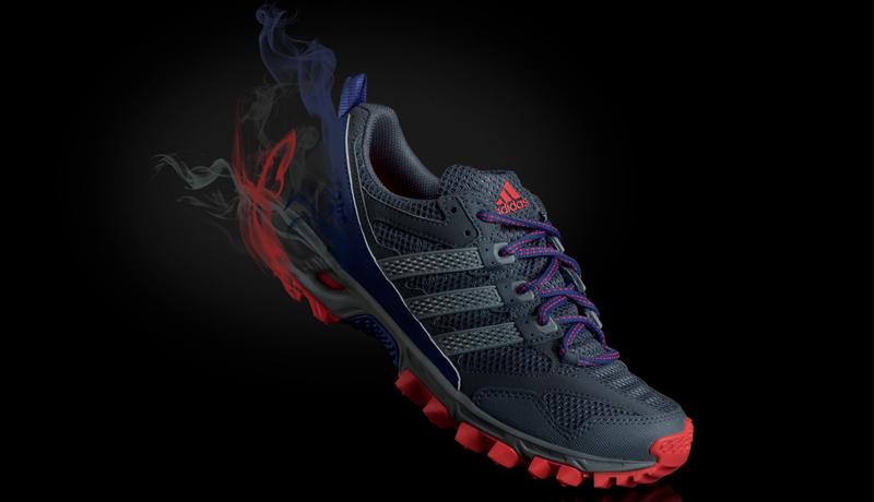 ofitsial-ny-j-Adidas.jpg