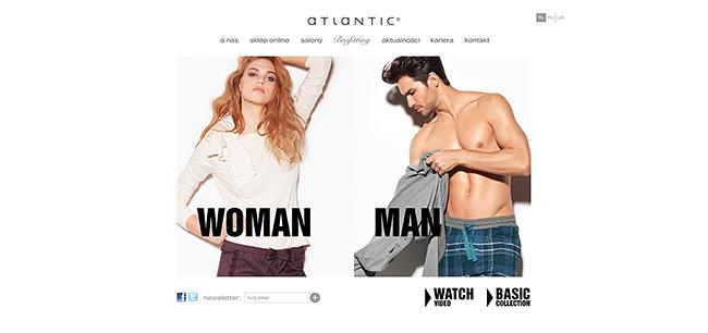 официальный сайт_atlantic_pl