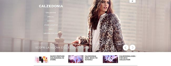 официальный сайт_calzedonia