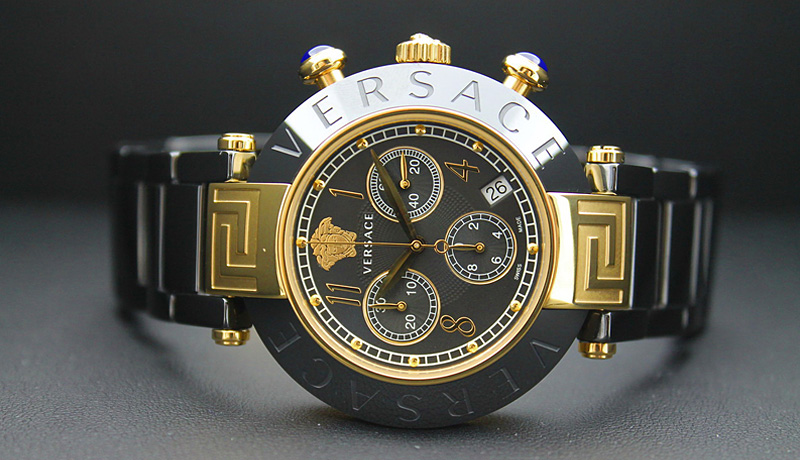 versace-2013-2014.jpg