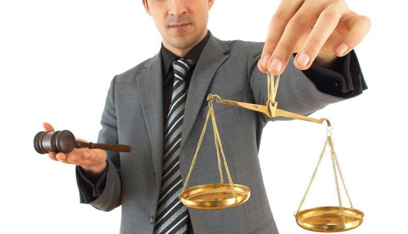 Адвокат для франшизы
