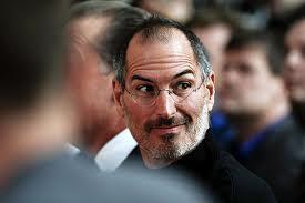 Стив Джобс создатель компании Apple