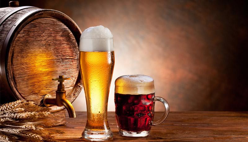 pivnoj-biznes-po-franshize.jpg