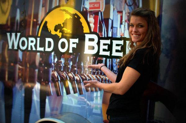 world-of-beer1